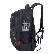 Купить Рюкзак Merlin M21-137-20 недорого