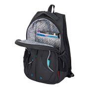 Купить Рюкзак Merlin M21-137-19 недорого