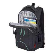 Купить Рюкзак Merlin M21-137-18 недорого