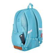 Купить Рюкзак Merlin AC21-147-6 недорого