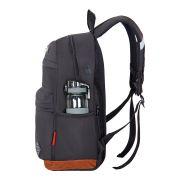 Купить Рюкзак Merlin AC21-147-1 недорого
