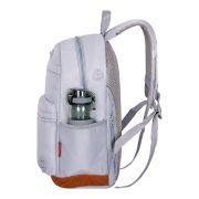 Купить Рюкзак Merlin AC21-147-2 недорого