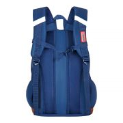 Купить Рюкзак Merlin AC21-147-3 недорого