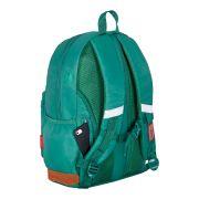 Купить Рюкзак Merlin AC21-147-5 недорого