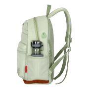 Купить Рюкзак Merlin AC21-147-11 недорого