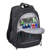 Купить Рюкзак Merlin M21-137-2 недорого