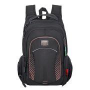 Купить Рюкзак Merlin M21-137-5 недорого
