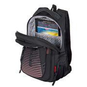 Купить Рюкзак Merlin M21-137-7 недорого