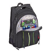 Купить Рюкзак Merlin M21-137-8 недорого