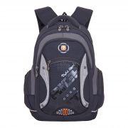 Рюкзак ли-982