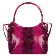 Женская сумка 1101 (фуксия)