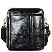 Мужская сумка L-60-3 (черный)