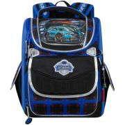 Школьный ранец ACR18-195A-1