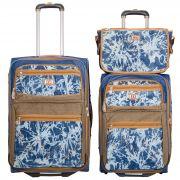Комплект чемодан 84022