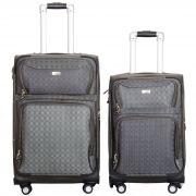 Комплект чемодан 830220