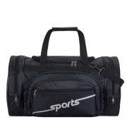 Дорожная сумка 1765