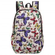 Рюкзак H015