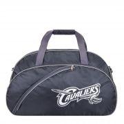 Спортивная сумка №72