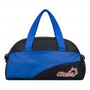 Спортивная сумка 4054, синий