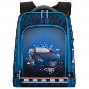 Школьный ранец ACR19-HK-04