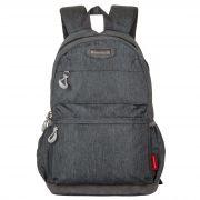 Рюкзак ACR19-147-09