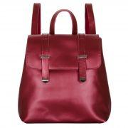 Женский рюкзак 14-0136