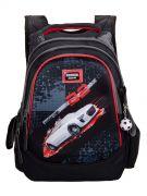 Школьный рюкзак AC19-CH220-3