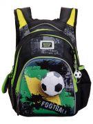 Школьный рюкзак AC19-CH320-2
