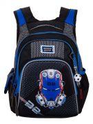 Школьный рюкзак AC19-CH320-3