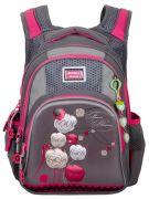 Школьный рюкзак AC19-CH320-4