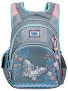 Школьный рюкзак AC19-CH320-6