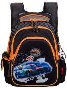 Школьный рюкзак AC19-CH410-1