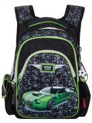 Школьный рюкзак AC19-CH410-2