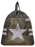 Мешок для обуви РС-27-Б Stars   мал.