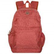 Школьный рюкзак A151-1
