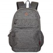 Школьный рюкзак A151-4