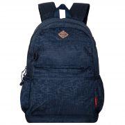 Школьный рюкзак A151-6