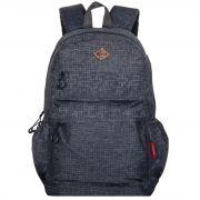 Школьный рюкзак A151-7