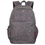 Школьный рюкзак A151-8