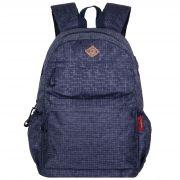 Школьный рюкзак A151-9