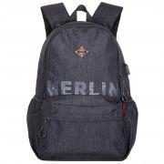 Школьный рюкзак A7288-2