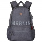 Школьный рюкзак A7288-20