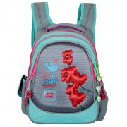 Школьный рюкзак ACR19-CH220-5