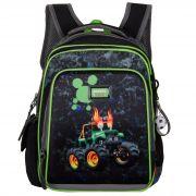 Школьный рюкзак ACR19-CH640-1