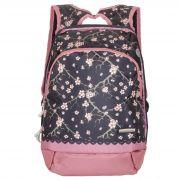 Школьный рюкзак ACR19-GL3-10