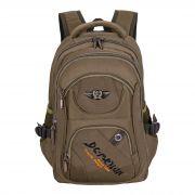 Рюкзак ли-3267