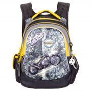 Школьный рюкзак ACR19-CH220-2