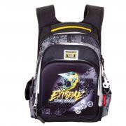Школьный рюкзак ACR19-CH550-2