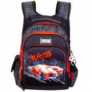 Школьный рюкзак ACR19-CH550-3