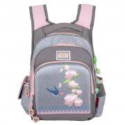 Школьный рюкзак ACR19-CH550-4